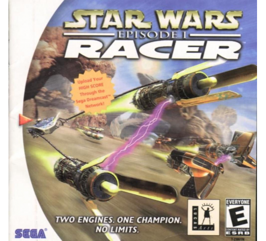 7913-star-wars-episode-i-racer-dreamcast